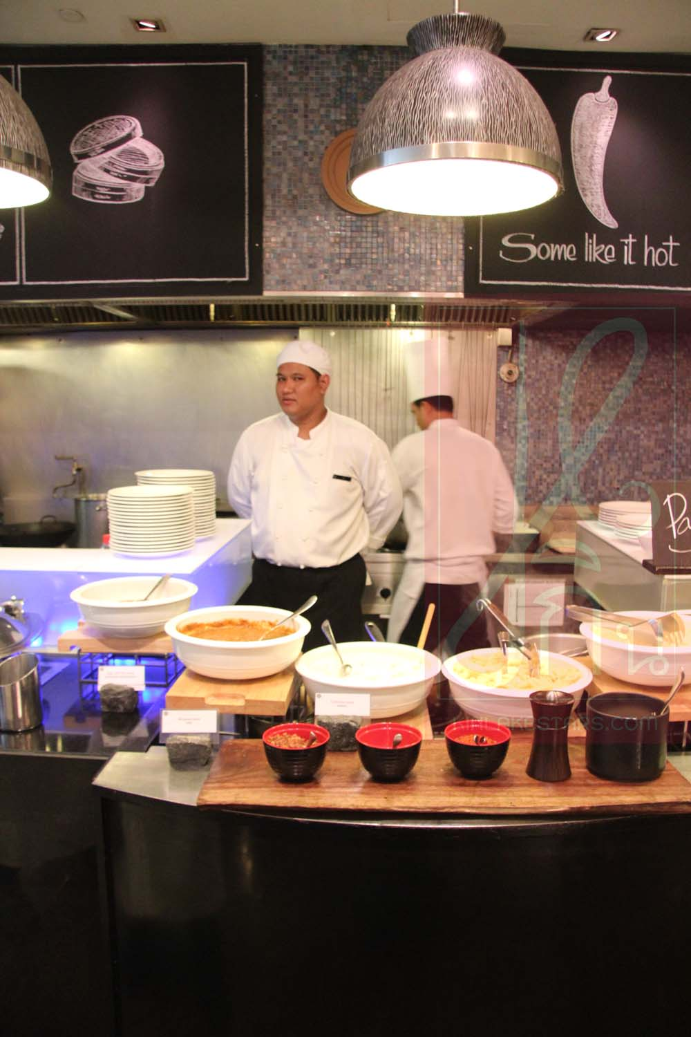 IMG_6676_pullman_grand_seafood_buffet_review