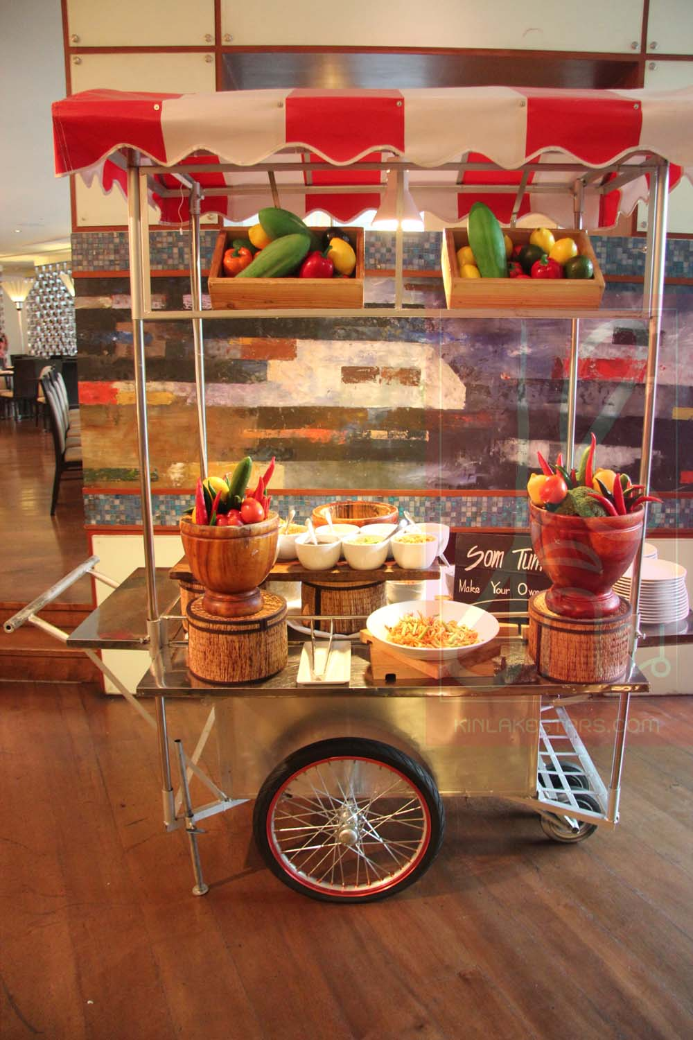 IMG_6681_pullman_grand_seafood_buffet_review