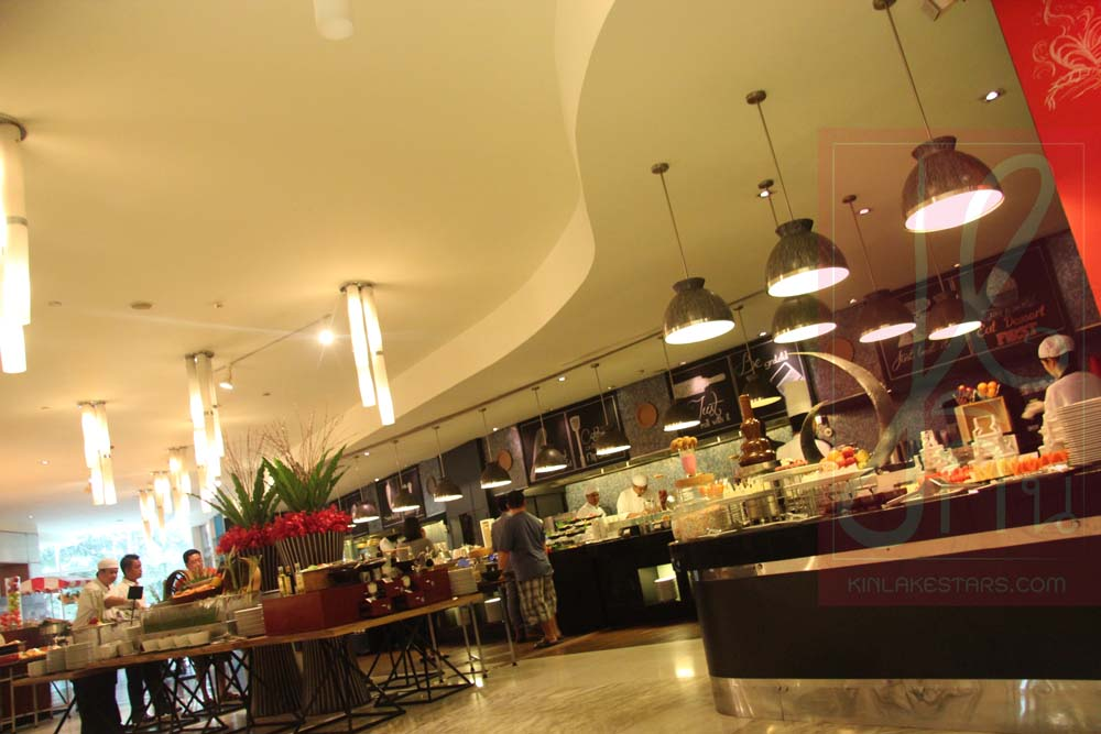 IMG_6688_pullman_grand_seafood_buffet_review