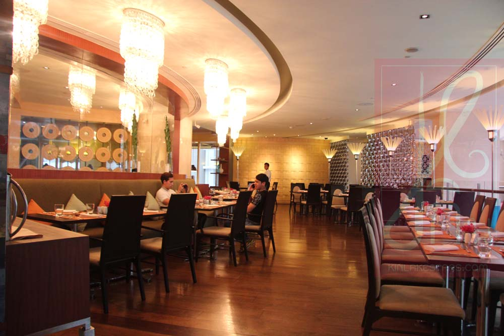 IMG_6698_pullman_grand_seafood_buffet_review