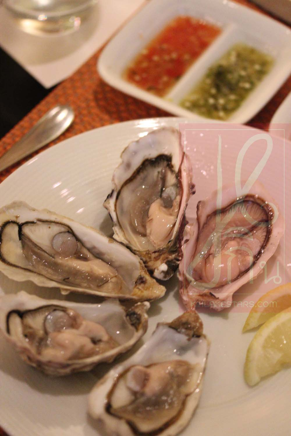 IMG_6701_pullman_grand_seafood_buffet_review
