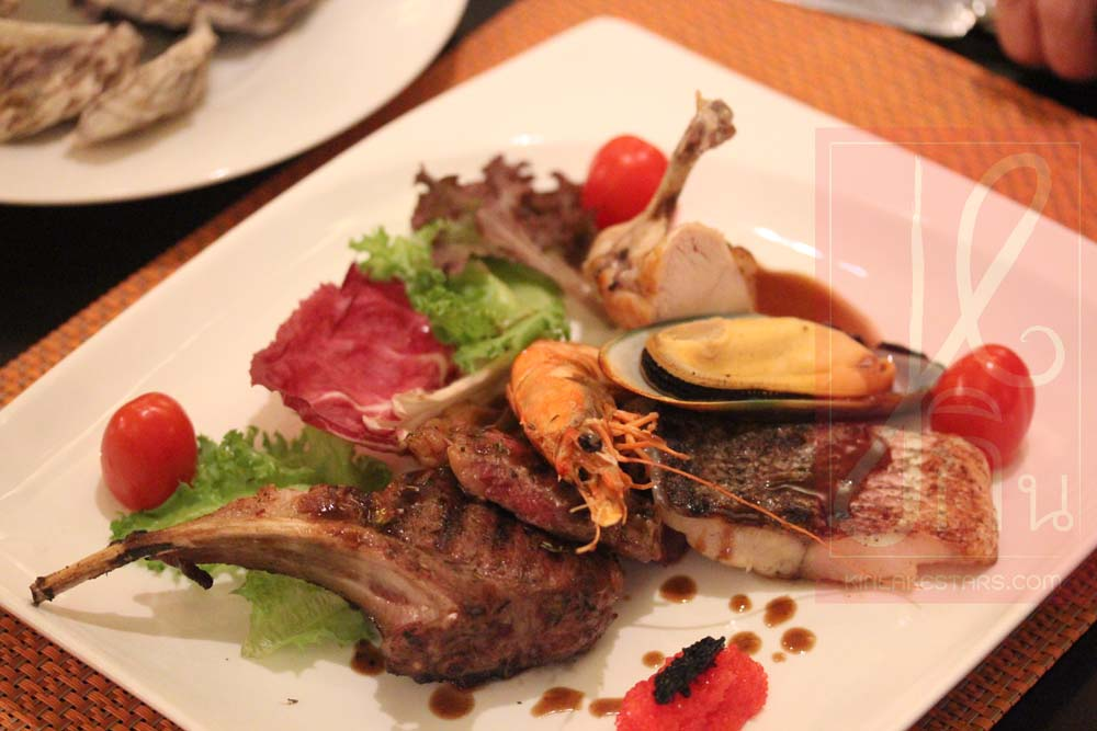 IMG_6702_pullman_grand_seafood_buffet_review