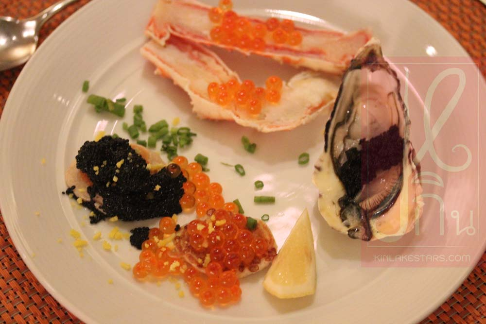 IMG_6707_pullman_grand_seafood_buffet_review