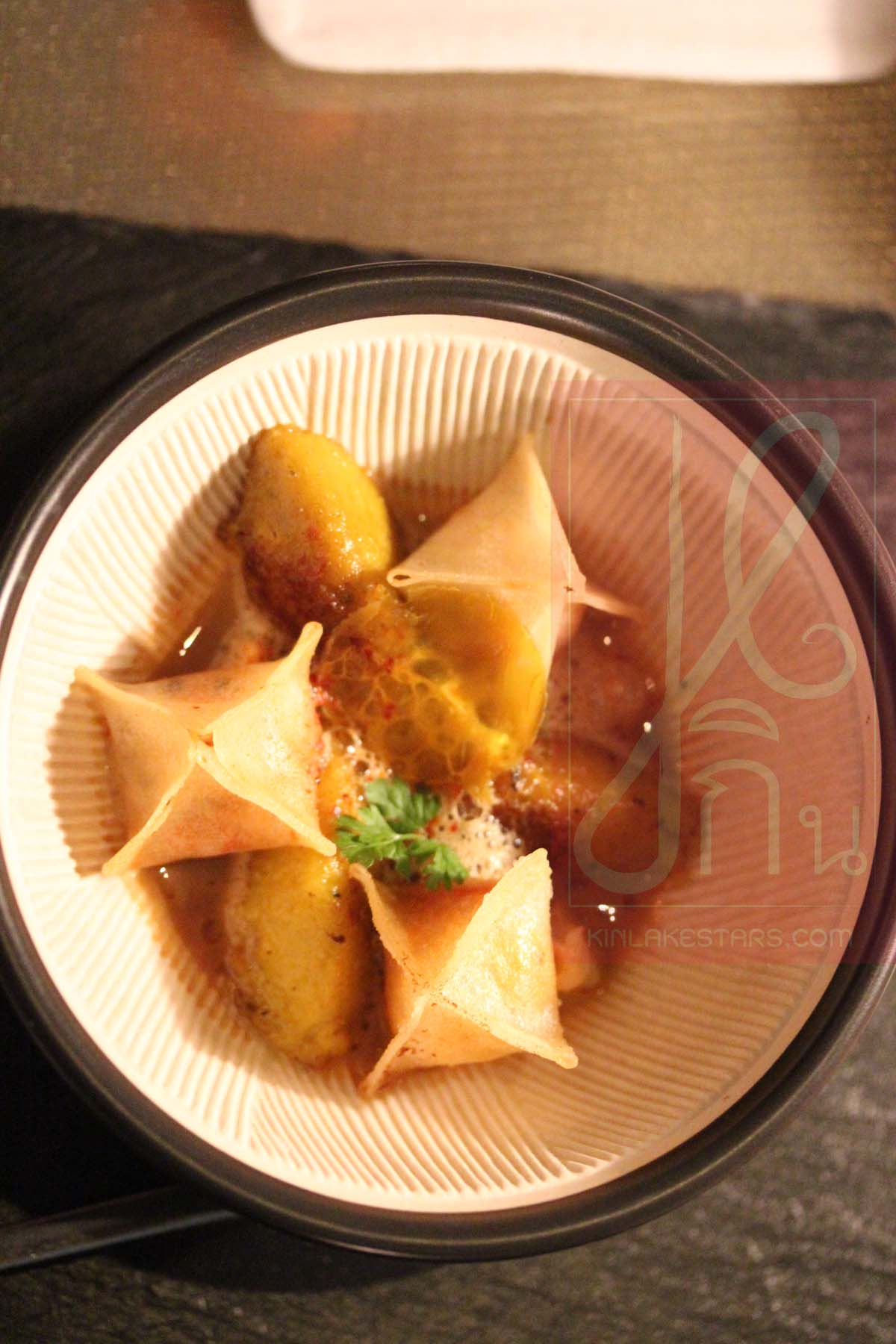 IMG_6787_vogue-lounge_bangkok_review