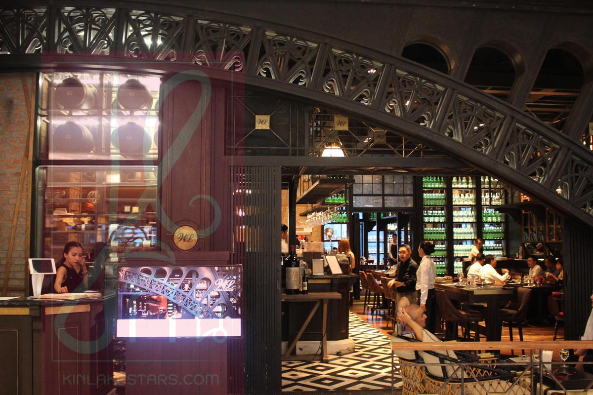 IMG_7050Water-Library-Brasserie _review