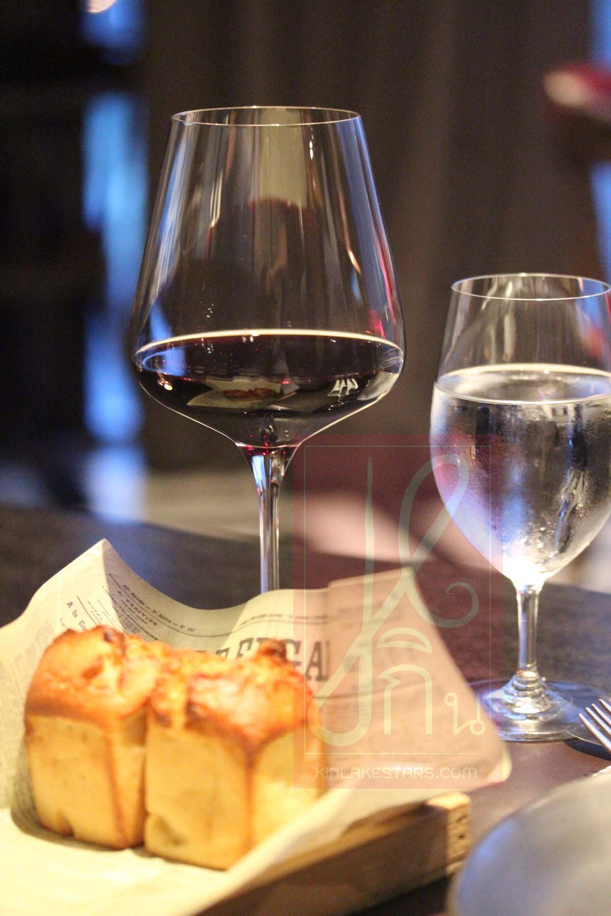 IMG_7120Water-Library-Brasserie _review