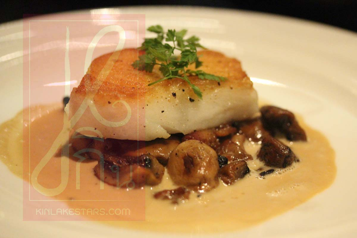 IMG_7155Water-Library-Brasserie _review