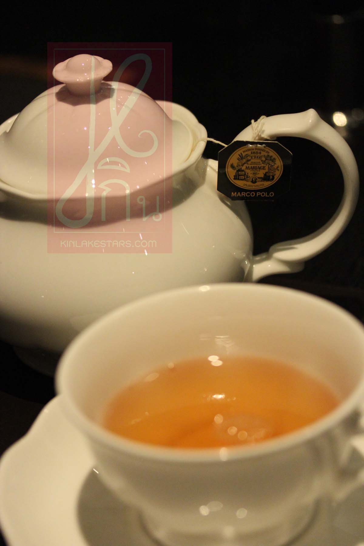 IMG_7209Water-Library-Brasserie _review