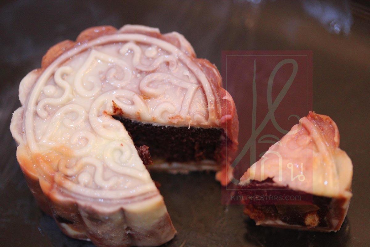 IMG_7297sifitel_so-mooncake-review