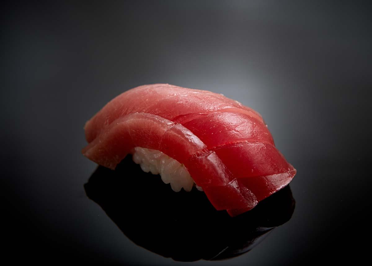 Kanesaka Shinji_food-1