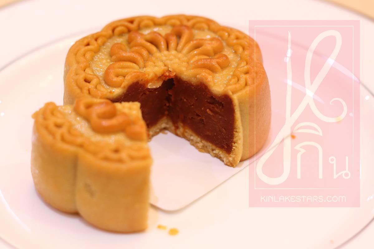 dusit-mayflower-mooncake_2758