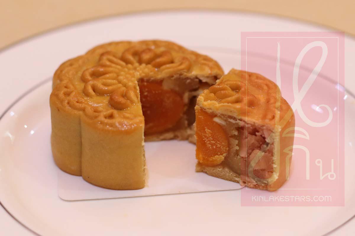 dusit-mayflower-mooncake_2761