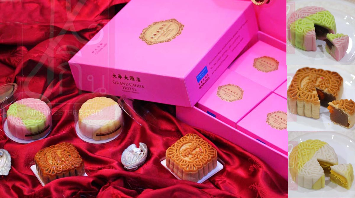 grand-china_mooncake-2016