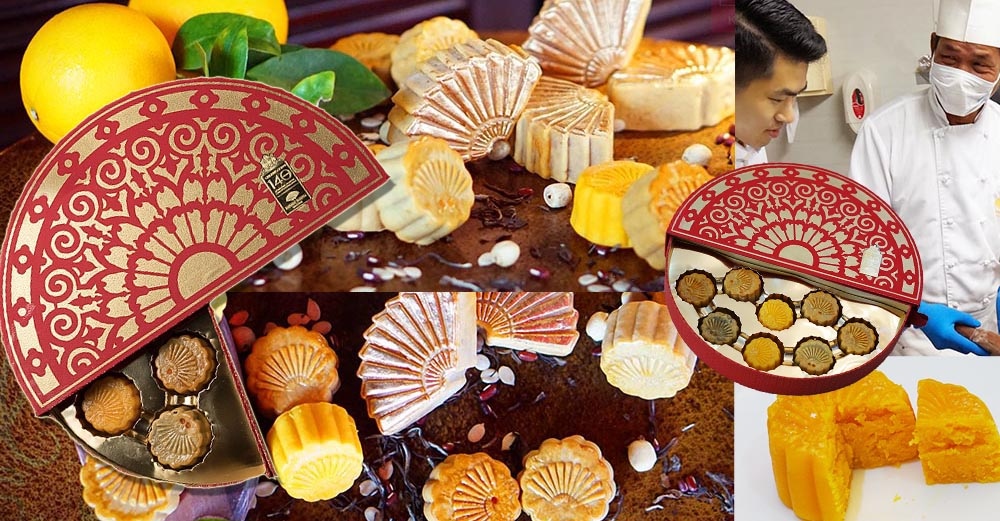 mandarin-oriental-mooncake