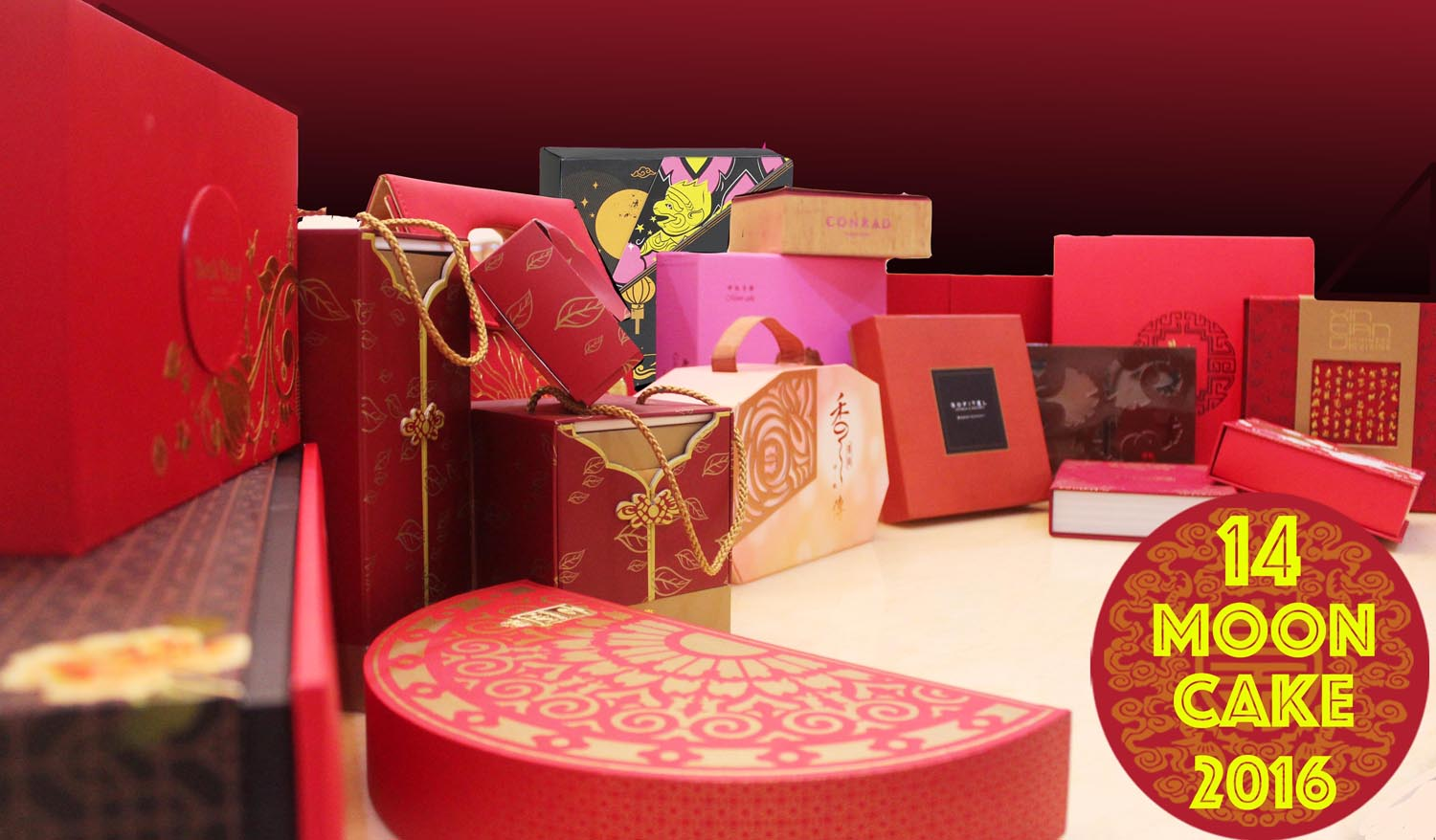 mooncake-2016-best-top