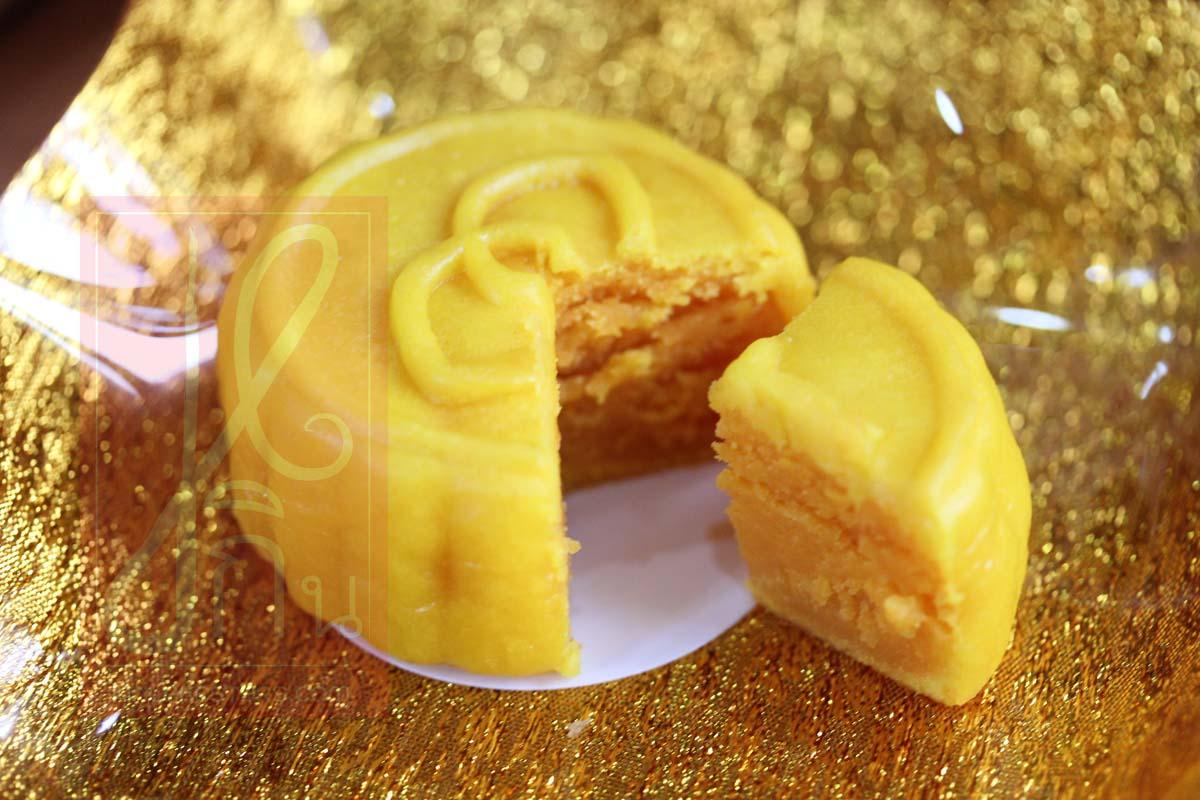 sofitel-bangkok-mooncake-2016_7326