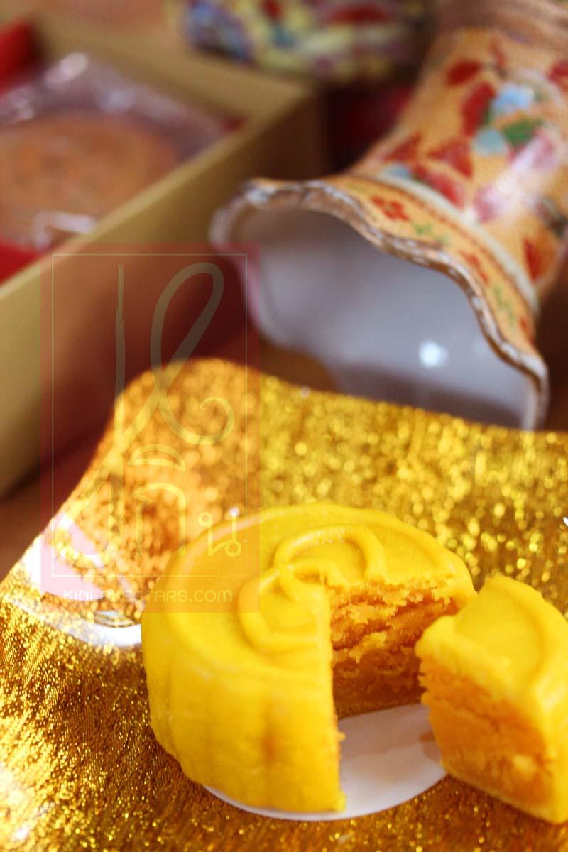sofitel-bangkok-mooncake-2016_7330