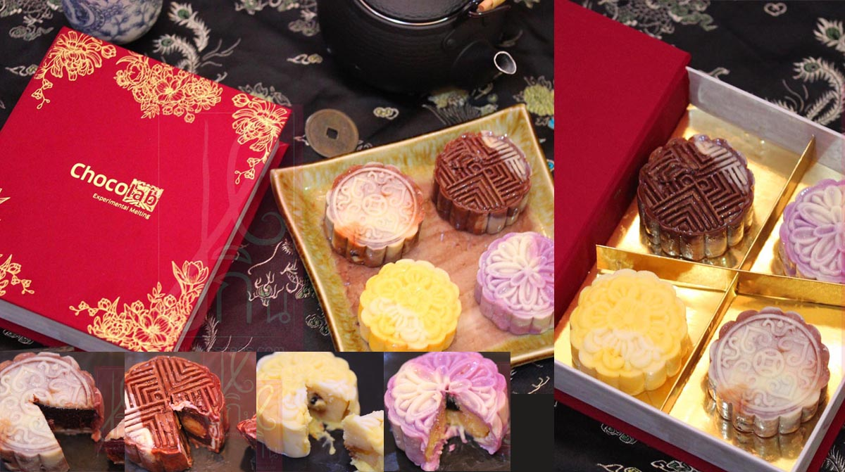 sofitel-so_mooncake-2016_review