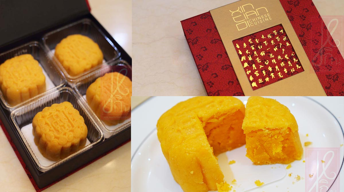 xintiandi_mooncake_review_2016