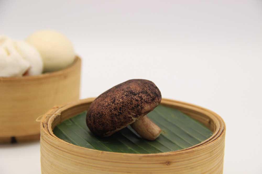 chinese-mushroom-bun_vegetarian-festival