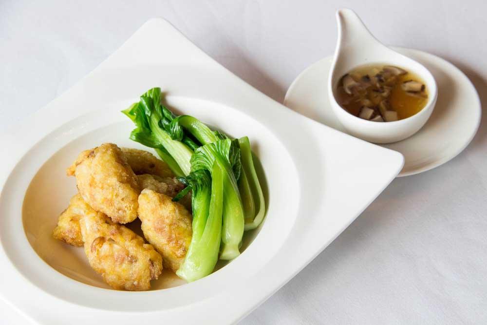 deep-fried-tofu-in-brown-sauce