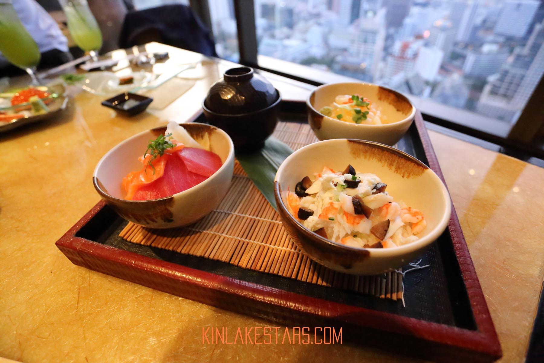 IMG_3323taihei-banyantree_review