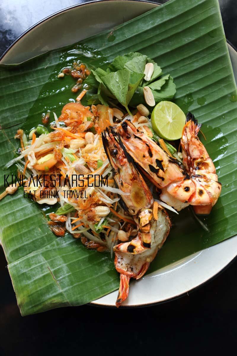 img_3380the-house-on-sathorn_w-bangkok