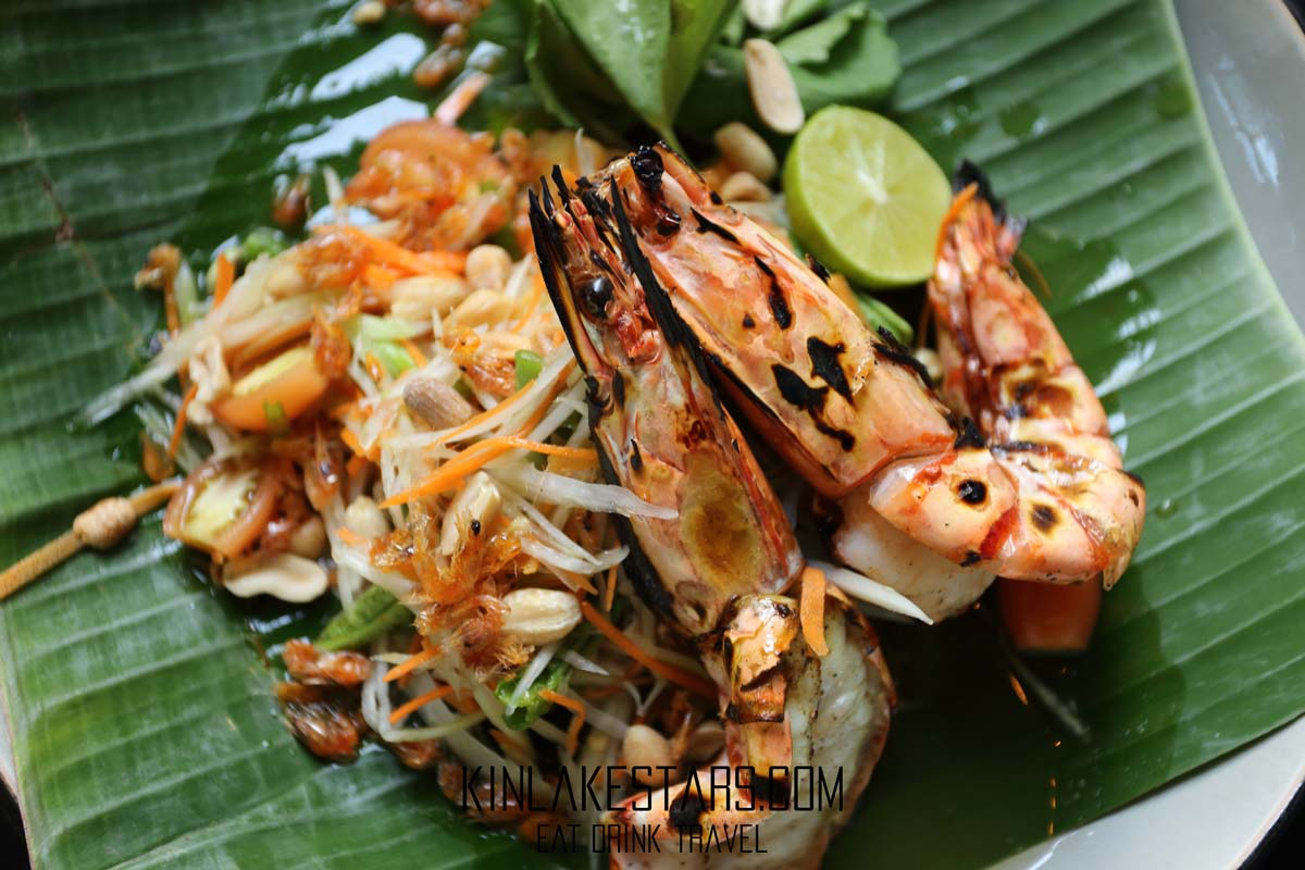 img_3381the-house-on-sathorn_w-bangkok