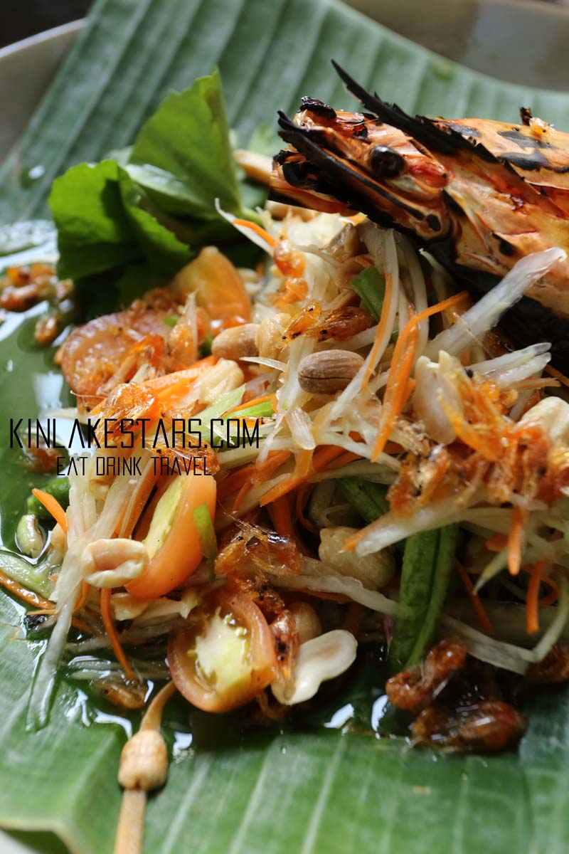 img_3385the-house-on-sathorn_w-bangkok