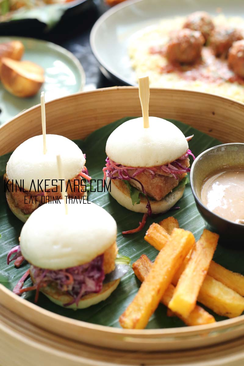 img_3411the-house-on-sathorn_w-bangkok