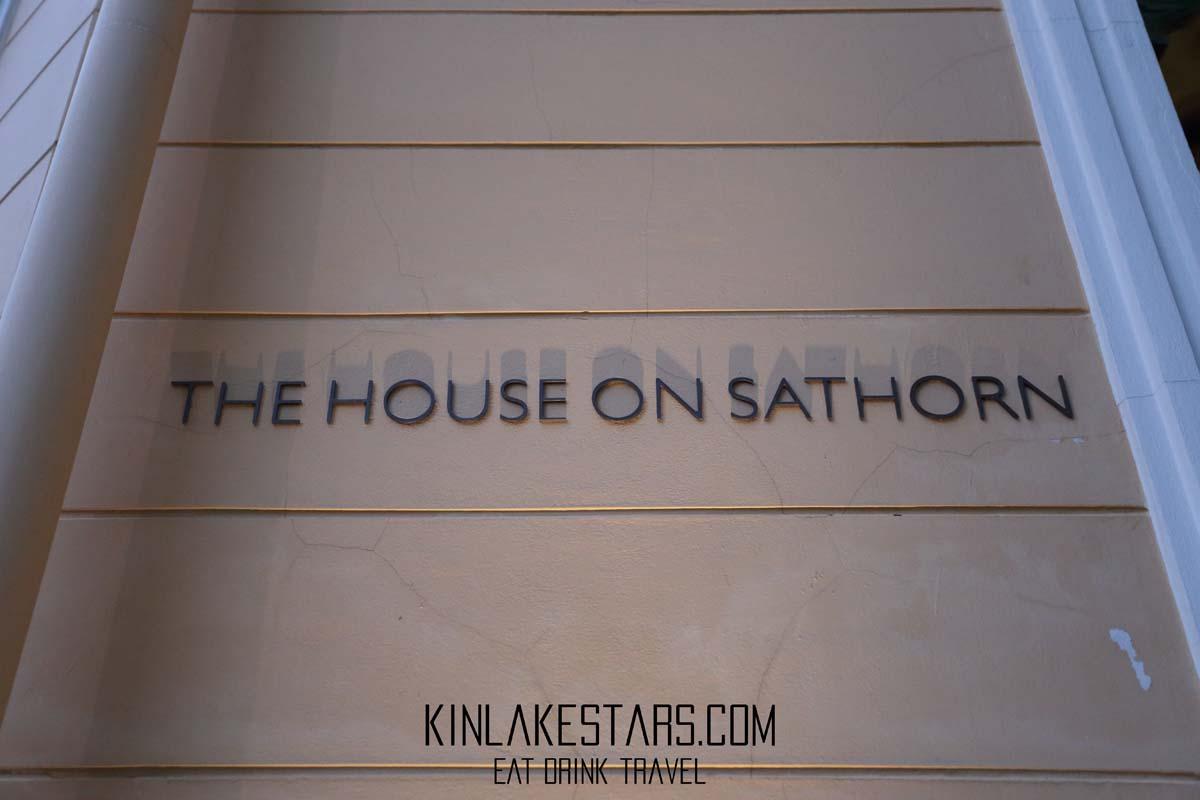 img_3459the-house-on-sathorn_w-bangkok