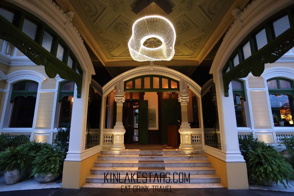 img_3463the-house-on-sathorn_w-bangkok