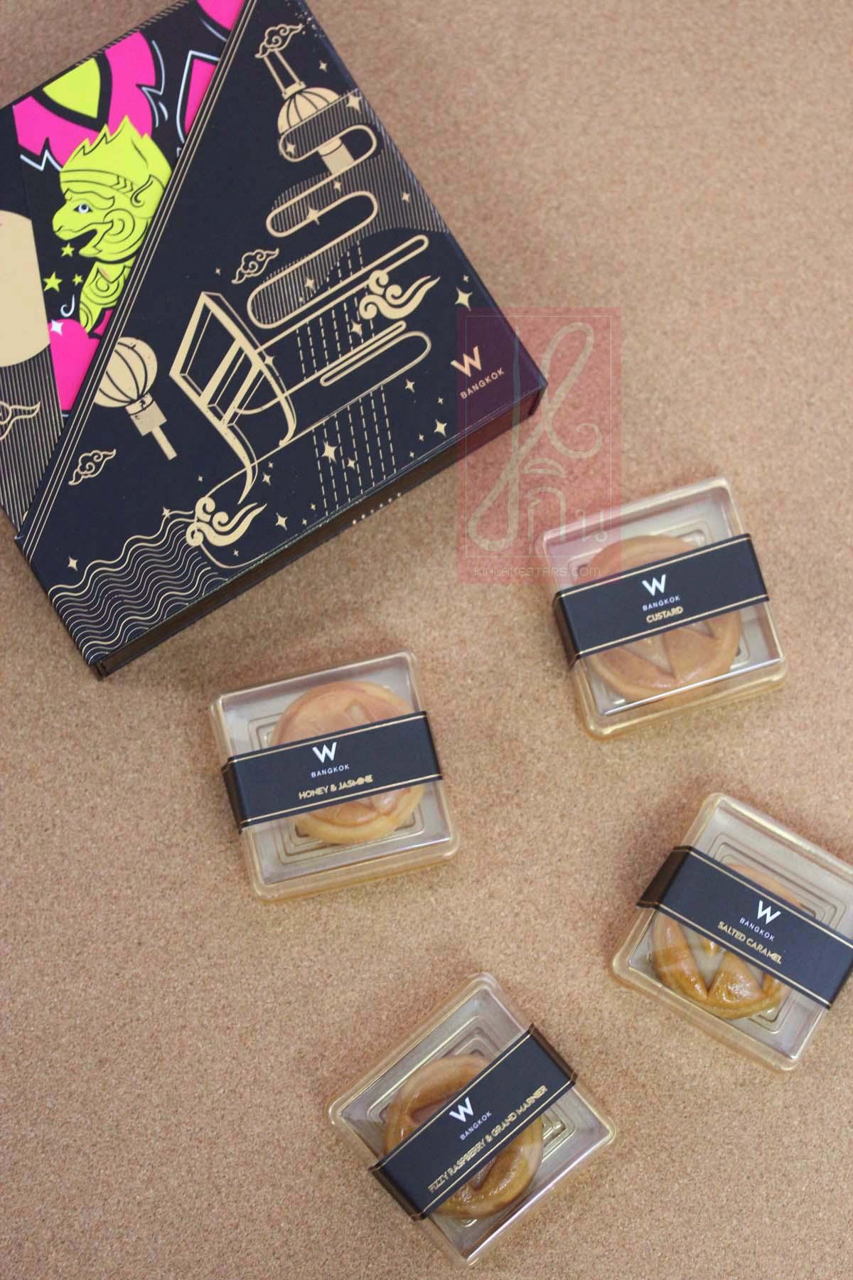 IMG_7544W_bangkok_mooncake_review