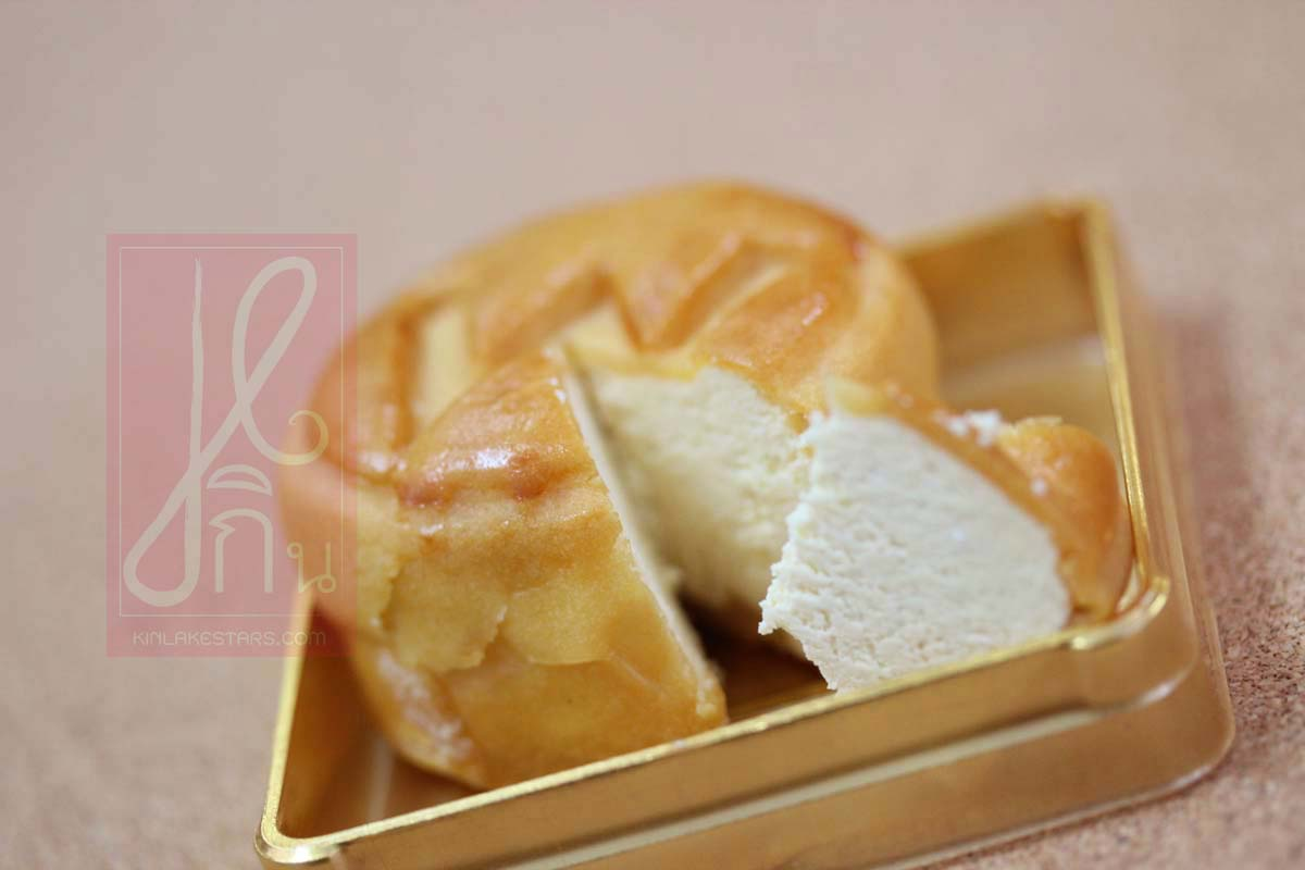 IMG_7565W_bangkok_mooncake_review
