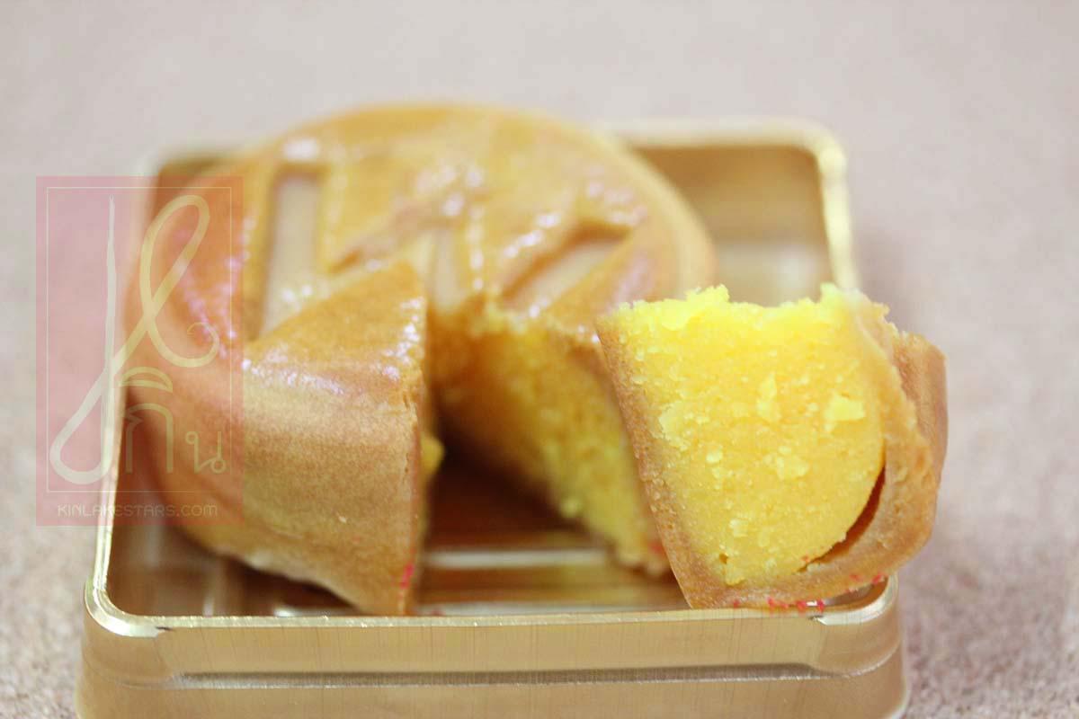 IMG_7575W_bangkok_mooncake_review