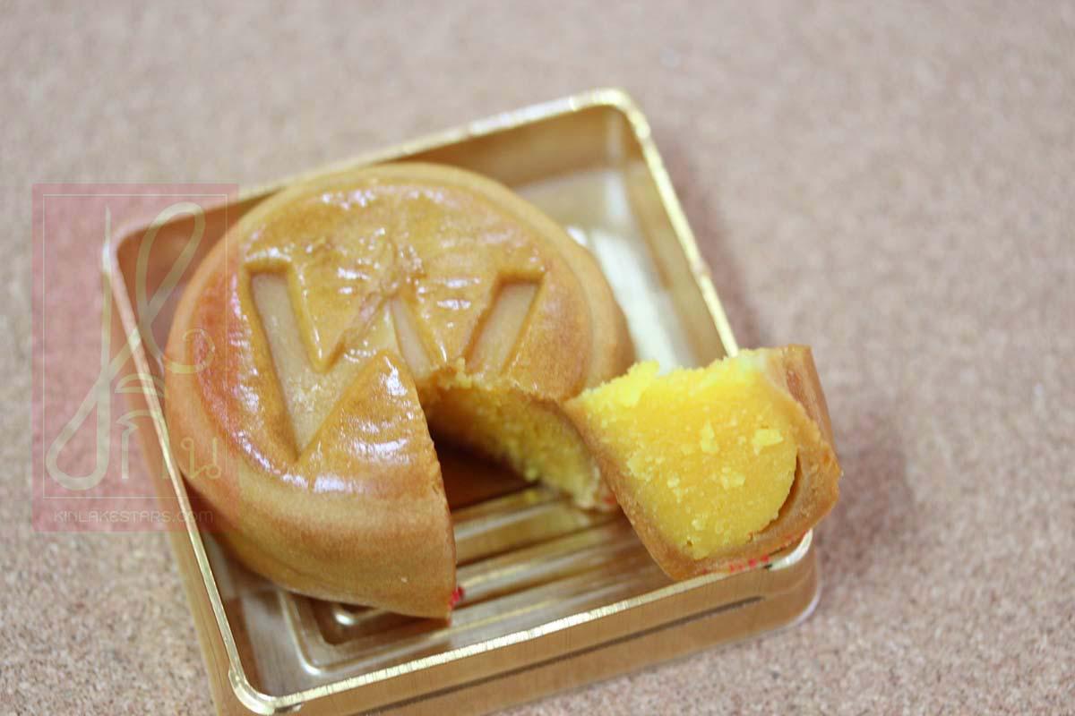 IMG_7580W_bangkok_mooncake_review