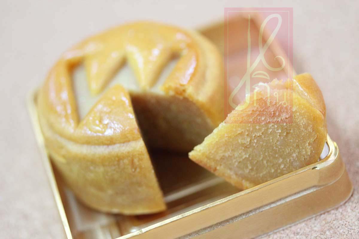 IMG_7588W_bangkok_mooncake_review