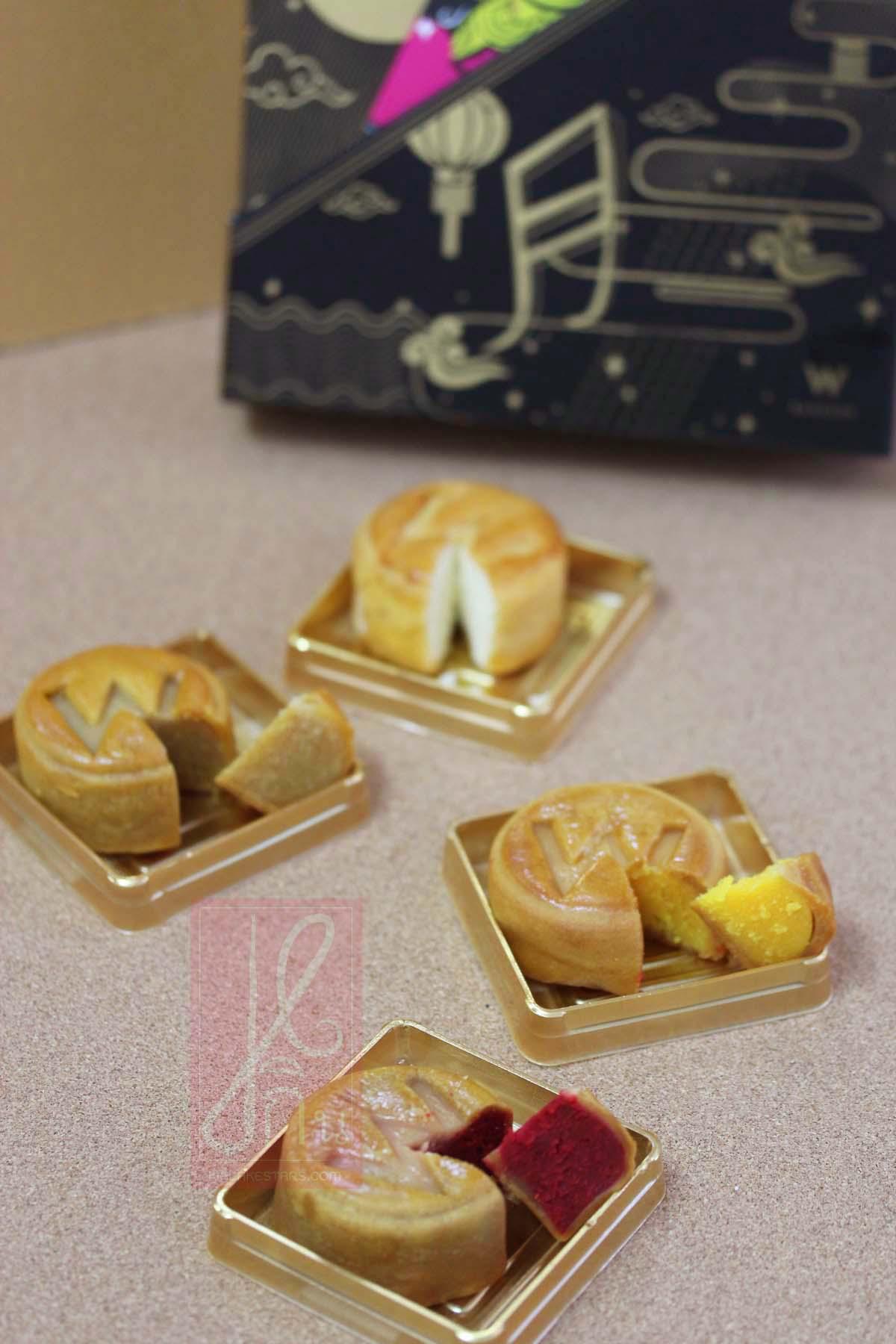 IMG_7592W_bangkok_mooncake_review