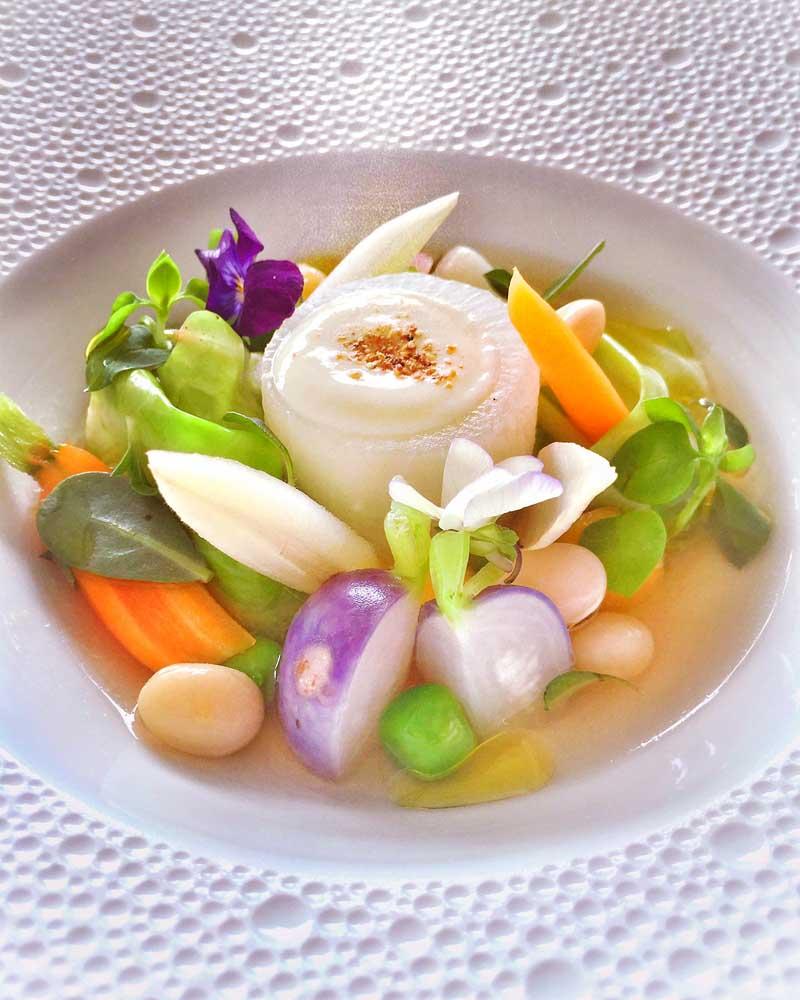 vegetable-pot-au-feu