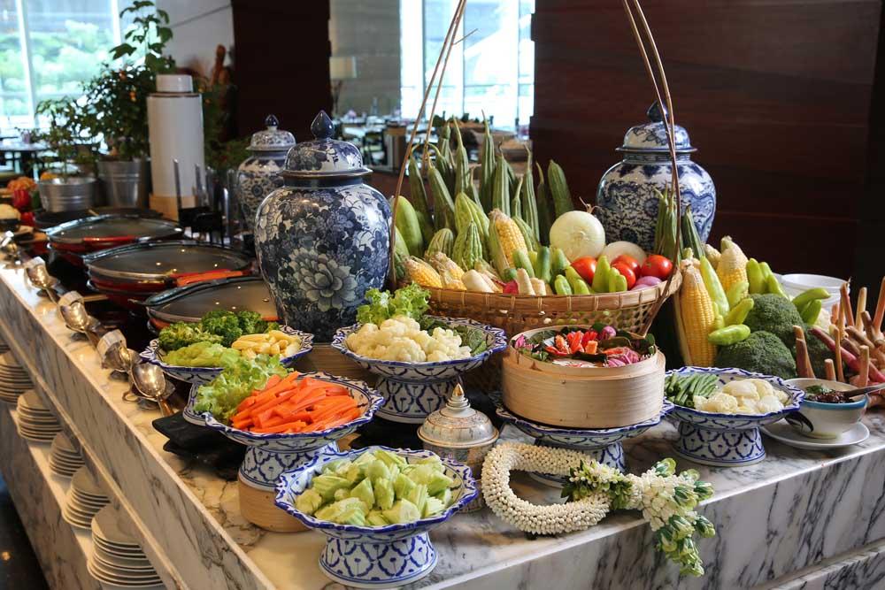 vegetarian-festival-lunch-buffet-at-voila_sofitel-bangkok-sukhumvit