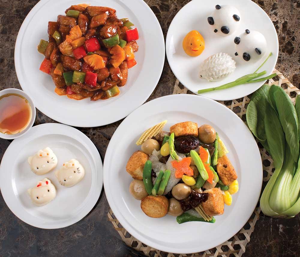 vegetarian-food-at-shang-palace-shangri-labangkok