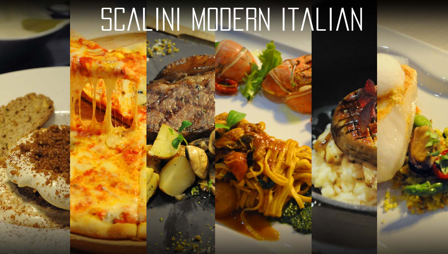 scalini_dinner_review