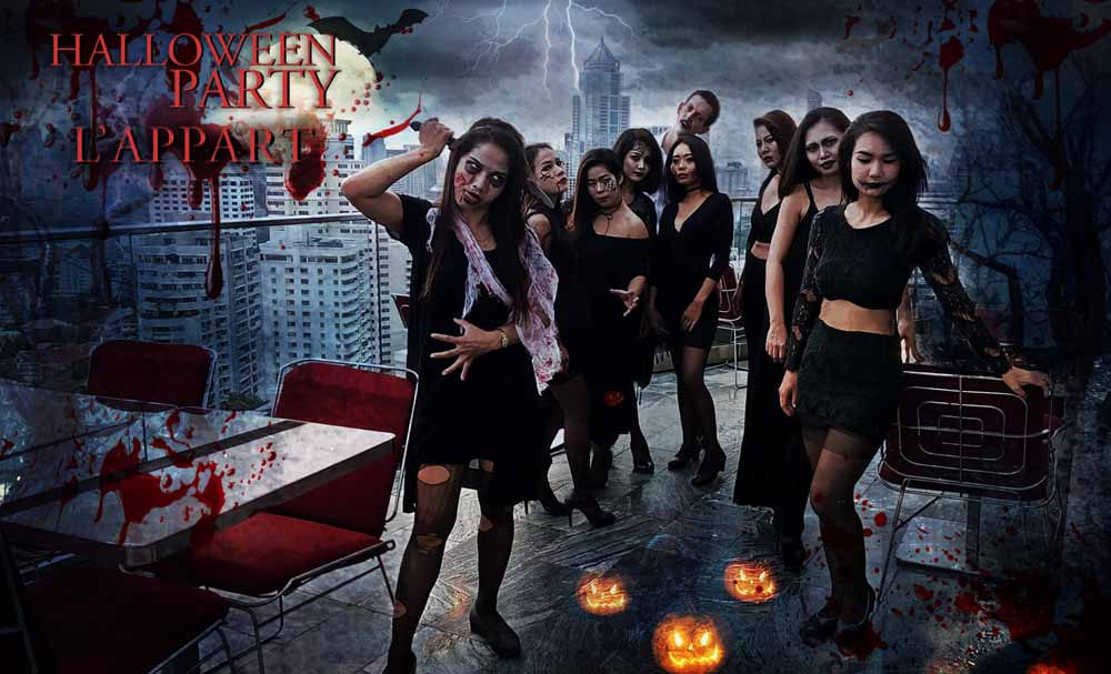 halloween-party-with-a-thriller-party-at-lappart_sofiel-bangkok-sukhumvit