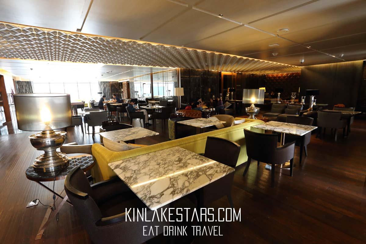 img_3684hilton-sukhumwit-travel_review_