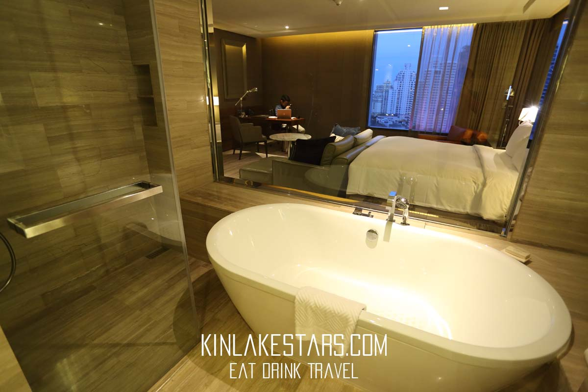 img_3791hilton-sukhumwit-travel_review_