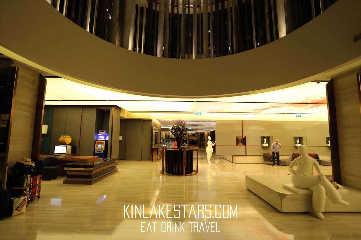 img_3849hilton-sukhumwit-travel_review_