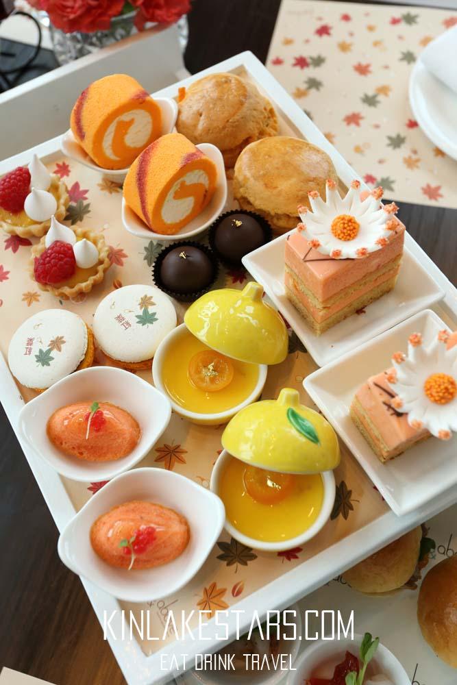 img_4032koyo_okura-afternoon-tea_review_