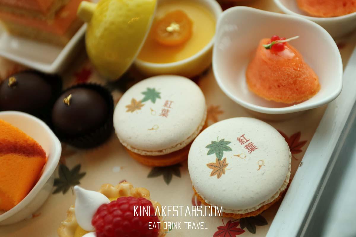 img_4047koyo_okura-afternoon-tea_review_