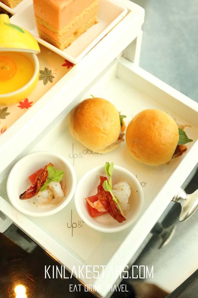 img_4050koyo_okura-afternoon-tea_review_
