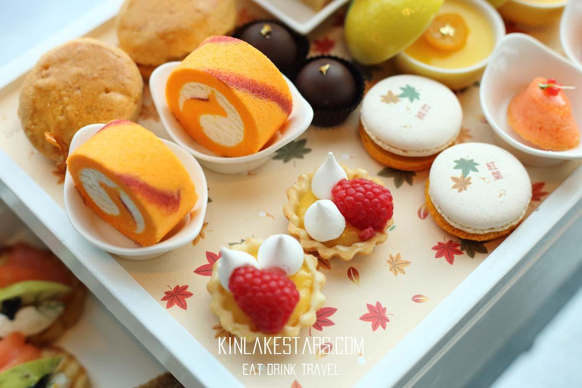 img_4059koyo_okura-afternoon-tea_review_